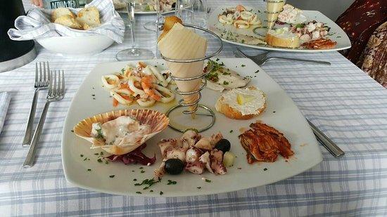 Ristorante il Toscano dal 1953