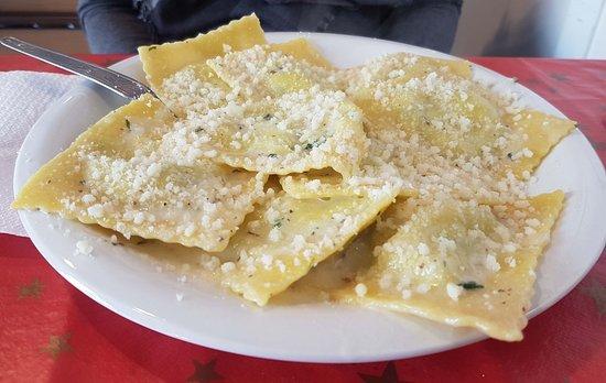 Pasta IN di Foschini Valeria