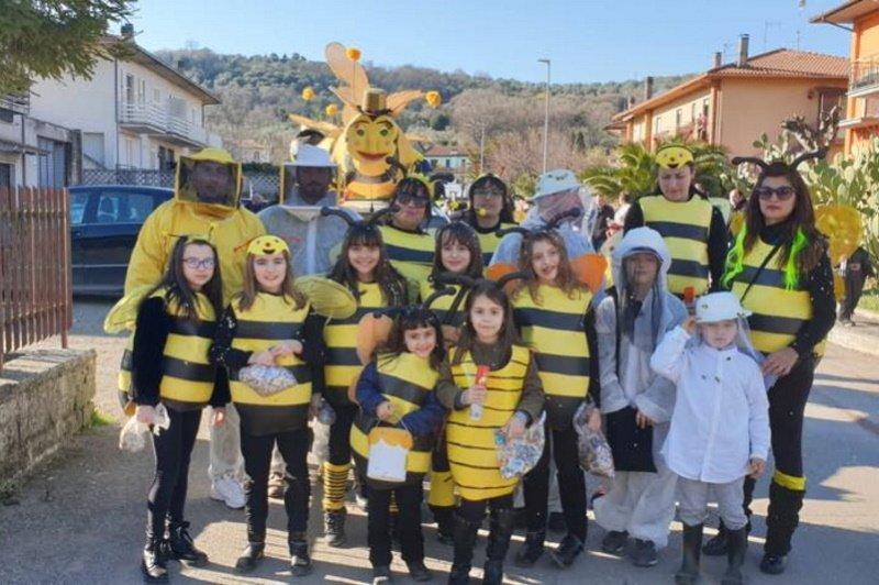 Carnevale Martano1