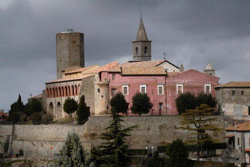 Museo Prestorico della Tuscia
