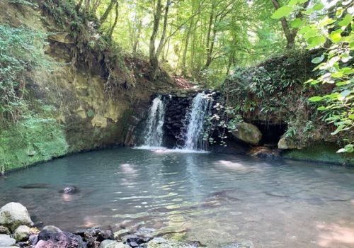 Parco Archeologico Naturalistico di Turona