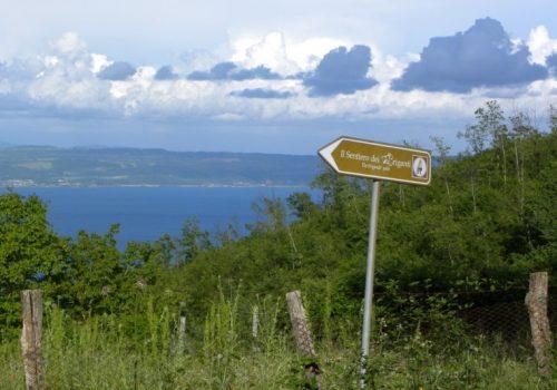 Sentiero dei Briganti 4